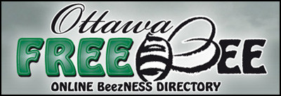 Ottawa Free Business Directory